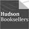 Husdon Booksellers