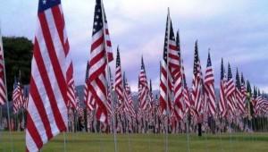 american-heroes
