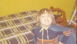 brad-the-child