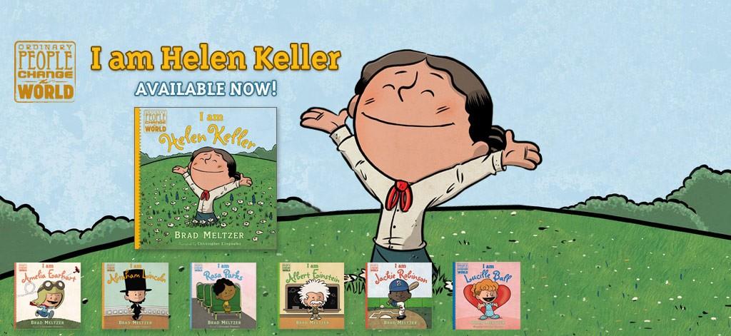 website_keller_now