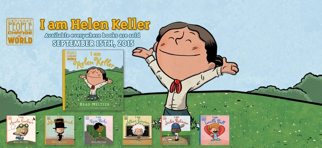 website_keller_sept