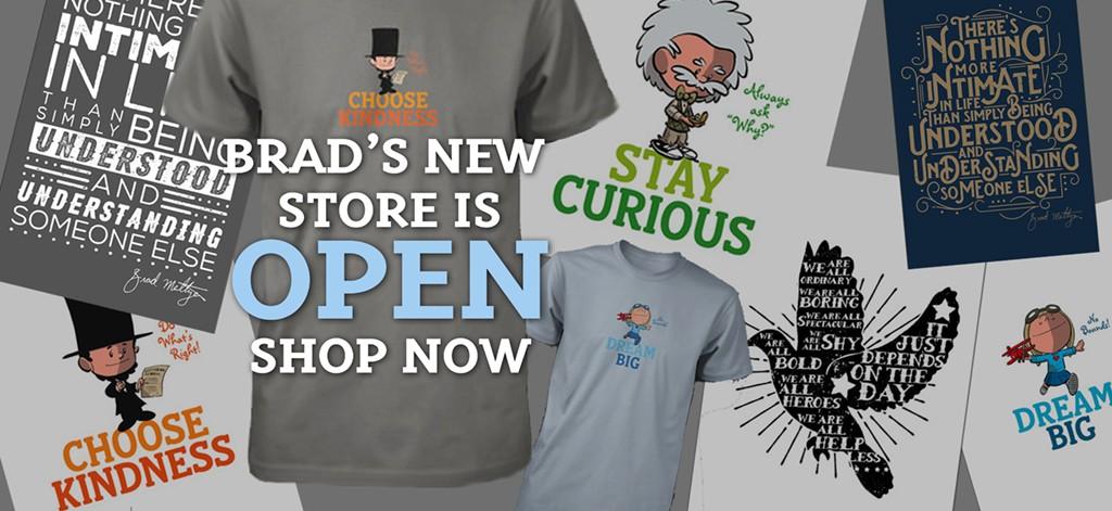 Brad-Meltzer-Store-Open-Banner