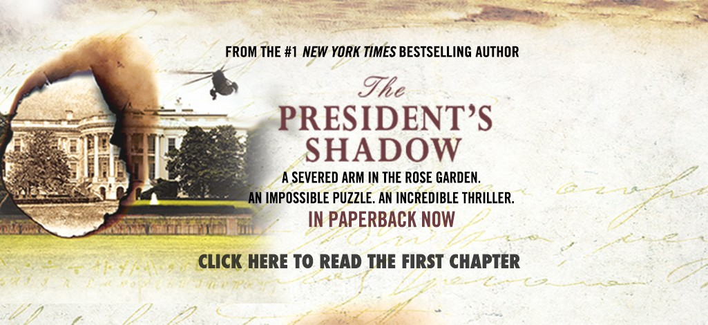presidents-shadow-paperback