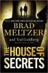 house-of-secrets-brad-meltzer