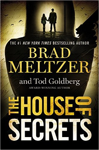 house-of-secrets-brad-meltzer